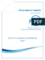 VL1 2019A.pdf
