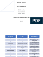 IDEO Diseño.docx