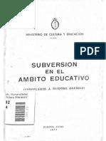 Subversión en el ámbito educativo.pdf