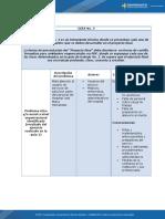 Guía3_DiegoBastidas.doc.docx