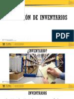 inventarios.pdf