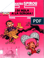 El Pequeño Spirou 01_Janry_Esp.pdf