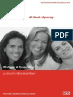 All about colposcopy.pdf