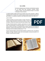 Qué es la Biblia.docx