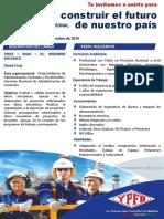Requerimiento de personal YPFB.pdf