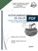Practica Intercambiadores de calor_coraza y tubo.docx