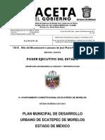 dic035.pdf