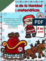 La magia de la Navidad en las matemáticas tercer grado-converted.docx