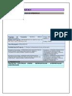 Guia No 9 - Ipc Electricos - Copia