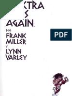 Elektra Lives Again_Varley_Esp.pdf