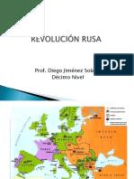 REVOLUCIÓN RUSA.pdf