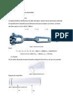 Trabajo 1 Diseño Mecatrónico