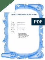 Criterios-de-Funcionamiento-de-Control-Óptimo.docx