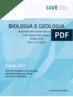 EXERCICIOS DO IAVE GEOLOGIA BIOLOGIA.pdf