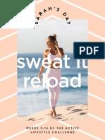 Sweat+It+Reload.pdf