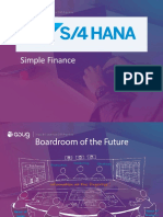 7-SAP-S4HANA.pdf