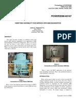 Power2008-60167 (B)