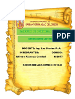 ACTIVIDADES COCURRICULARES.docx
