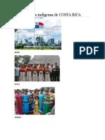 7 PUEBLOS INDIGENAS DE COSTA RICA.docx