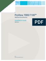 Decoder ProView