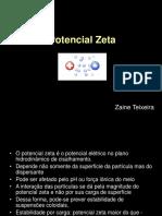 Aula12-09- zeta (1).ppt