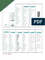dodocool_DA106_Instruction_Manual.pdf
