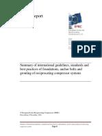 Book European Forum for Reciprocating  Compressor.pdf