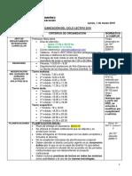 Acta plenaria 2019 COMUNICACIONES CORREGIDA.docx