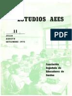 estudios AEES.pdf
