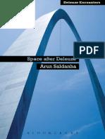Saldanha (2017) Space after Deleuze.pdf