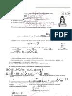 testes matematica 6º torres novaspag 2.doc