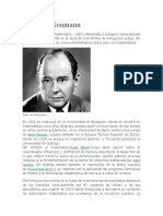 John von Neumann.docx