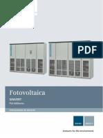sinvert_operating_instructions_PVS_600Serie_es-ES.pdf