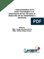 Bases_instrumentales_de_la_Educacion_Tec.pdf