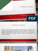 LAS PERSONAS INCUMPLIDAS TRES.pptx