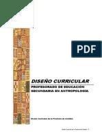 DCurr_Prof_Antropologia_cohorte2012.pdf