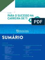 carreirati.pdf