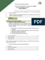 IRS-F Guía de Puntuación - 29-04-13
