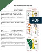 Inspeção Uniformes - Direção branco.pdf