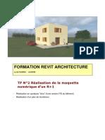 Formation Revitmap