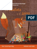 huallata-zorro.pdf