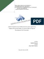 3501-09-02628 (1).pdf