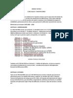 Comparacion E 050 del 2006 y 2018.docx