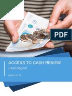 final-report-final-web.pdf