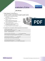 EU+Vocab+Extra+Pre-int+05+FINAL.pdf