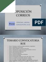 1.TEMA 12 ORGANIZACIÓN MARCO LEGAL Y ESTRATEGIA (1)