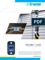 DynaforLLZ2_GB_new (1).pdf