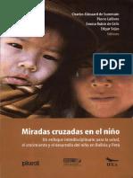 miradas cruzadas del niño_de suremain et al.pdf