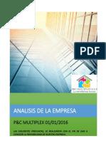 ANALISIS PYC MULTIPLEX.docx