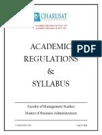 FINAL-MBA-SYLLABUS-CBCS-2016-1.pdf